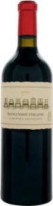 Boekenhoutskloof Cabernet Sauvignon 2012, Franschhoek Bottle