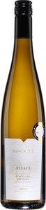 Pfaffenheim Black Tie Pinot Gris Riesling 2013 Bottle