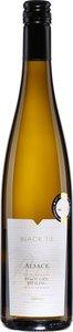 Pfaffenheim Black Tie Pinot Gris Riesling 2015 Bottle