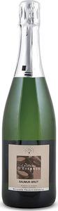 Chateau D' Eternes Saumur Brut Bottle