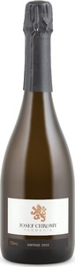 Josef Chromy Sparkling 2010, Tasmania Bottle