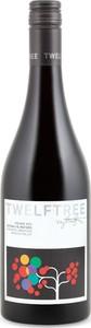 Twelftree Greenock Ebenezer Grenache/Mataro 2012, Barossa Valley Bottle