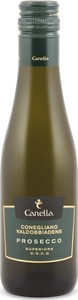 Canella Extra Dry Prosecco Superiore, Docg (200ml) Bottle