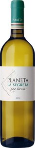 Planeta La Segreta 2014 Bottle