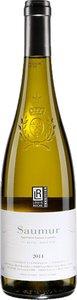 Louis Roche Saumur 2012 Bottle