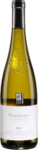 Louis Roche Saumur 2014 Bottle