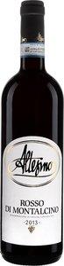 Altesino Rosso Di Montalcino 2013, Igt Toscana Bottle