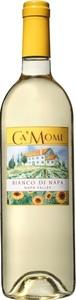 Ca' Momi Bianco Di Napa 2014 Bottle