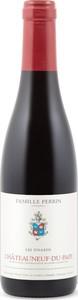 Famille Perrin Les Sinards Châteauneuf Du Pape 2013 (375ml) Bottle
