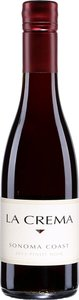 La Crema Pinot Noir 2013, Sonoma Coast (375ml) Bottle