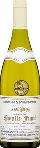 Domaine De Riaux Pouilly Fumé 2014, Pouilly Fumé Ou Bl Fumé Pouil. Bottle