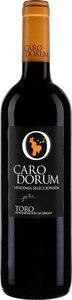 Carodorum Vendimia Seleccionada 2014 Bottle