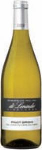 Di Lenardo Pinot Grigio 2014, Igt Venezia Giulia Bottle