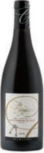 La Célestière Tradition Châteauneuf Du Pape 2010, Ac Bottle