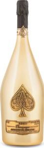 Armand De Brignac Ace Of Spades Brut Gold Champagne, Ac (1500ml) Bottle