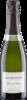 Blue Mountain Blanc De Blancs R.D. 2009, VQA Okanagan Valley Bottle