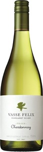 Vasse Felix Filius Chardonnay 2013, Margaret River Bottle