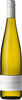 Clone_wine_64002_thumbnail