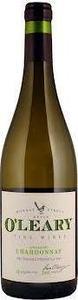 Kevin O'leary Unoaked Chardonnay 2013, Niagara Peninsula Bottle