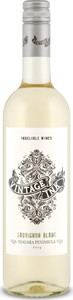 Vintage Ink Sauvignon Blanc 2014, VQA Niagara Peninsula Bottle