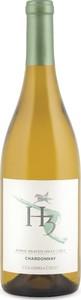Columbia Crest H3 Chardonnay 2013, Horse Heaven Hills Bottle