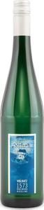 Schloss Vollrads Volratz 1573 Riesling 2013, Qualitätswein Bottle