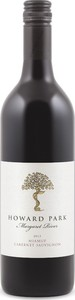 Howard Park Miamup Cabernet Sauvignon 2013, Margaret River Bottle