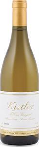 Kistler Mccrea Vineyard Chardonnay 2013, Sonoma Mountain Bottle