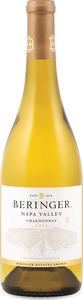 Beringer Chardonnay 2014, Napa Valley Bottle