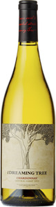 The Dreaming Tree Chardonnay 2014, Central Coast Bottle