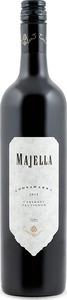 Majella Coonawarra Cabernet Sauvignon 2012 Bottle