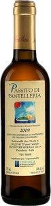 Salvatore Murana Passito 2009, Moscato Passito Di Pantelleria (375ml) Bottle
