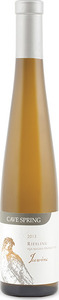 Cave Spring Riesling Icewine 2014, VQA Niagara Peninsula (375ml) Bottle