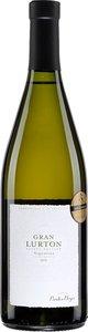 Bodega Piedra Negra Gran Lurton Bianco 2014 Bottle