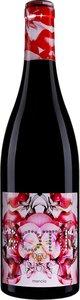 Gotín Del Risc Mencía 2012, Do Bierzo Bottle
