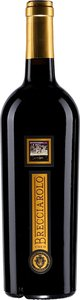 Velenosi Brecciarolo Gold 2013 Bottle