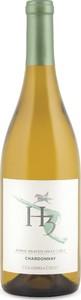 Columbia Crest H3 Chardonnay 2009, Horse Heaven Hills Bottle
