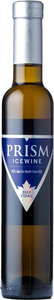Colio Estate Prism Vidal Icewine 2012, Lake Erie North Shore (200ml) Bottle