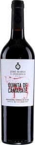 José Maria Da Fonseca Quinta Camarate 2014 Bottle