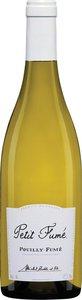 Michel Redde & Fils Petit Fumé 2015 Bottle