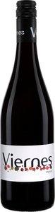 Viernes Mencía 2014 Bottle