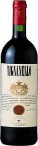 Antinori Tignanello 2003, Italy Bottle