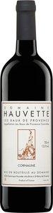 Domaine Dominique Hauvette Cornaline 2009, Baux De Provence Bottle