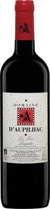 Domaine D'aupilhac Lou Maset 2014 Bottle