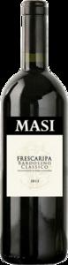 Masi Bardolino Classico Frescaripa 2014 Bottle