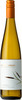 Cattail_creek_small_lot_series_old_vines_riesling_2014_thumbnail