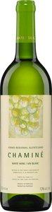 Cortes De Cima Chamine Blanc 2012, Alentejano Bottle