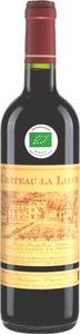 Château La Lieue 2014, Ac Coteaux Varois Bottle