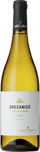 Caruso & Minini Grecanico 2015, Sicily Bottle