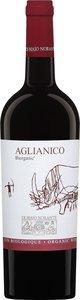 Di Majo Norante Algianico 2012, Molise Bottle